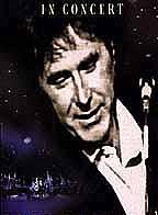 Bryan Ferry in Concert - Live in Paris at Le Grand Rex