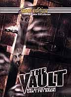 The Vault