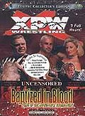 XPW - Baptized in Blood