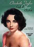 Elizabeth Taylor: England's Other Elizabeth
