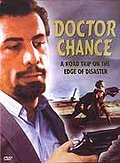 Doctor Chance