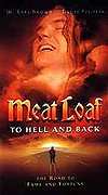 Meat Loaf - To Hell and Back