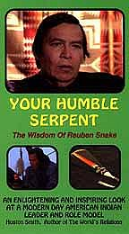 your humble serpent 1996 movie