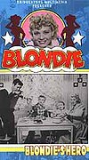 Blondie's Hero