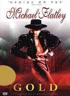 Michael Flatley - Gold: A Celebration of Michael Flatley