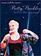 Betty Buckley: Stars and Moon - Live at the Donmar