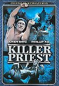 Killer Priest