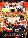 FMW: International Slaughterhouse