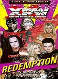 XPW - Redemption