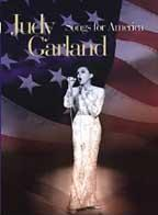 Judy Garland Show - Songs for America