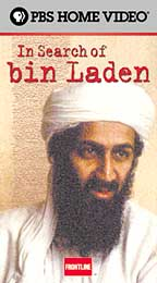Frontline - In Search of bin Laden