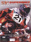 2001 World Superbike Review
