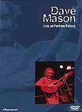 Dave Mason: Live at Perkins Palace