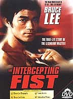 Intercepting Fist