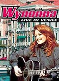Wynonna Live In Venice: Music in High Place
