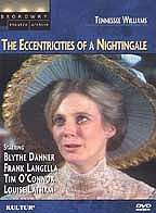 Eccentricities of a Nightingale