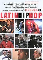 Heroes of Latin Hip Hop