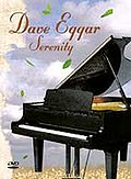 Dave Eggar - Serenity