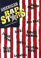 American Rap Stars