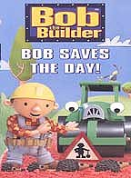 Bob the Builder - Bob Saves the Day