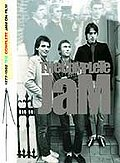 Jam - The Complete Jam