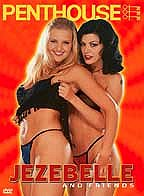 Penthouse - Jezebelle and Friends