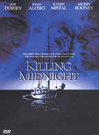 Killing Midnight