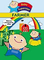 Baby Superstar: Farmer