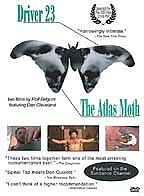 Driver 23/The Atlas Moth