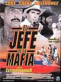El Jefe De La Mafia
