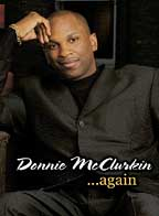 Donnie McClurkin - Again