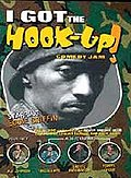 I Got the Hook-up Comedy Jam Starring Eddie Griffin