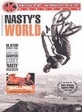 Nasty's World