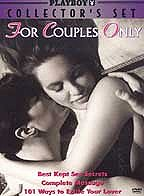 Playboy - For Couples Only