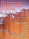 International Classic Rock Festival