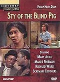 Sty of the Blind Pig