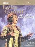 Lesley Garrett Live at Christmas