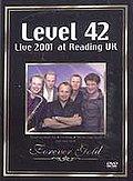 Level 42 - Live 2001 at Reading UK