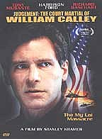 Judgement: The Court Martial of Wiliam Calley