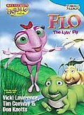 Hermie & Friends - Flo: The Lyin' Fly