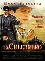 El Culebrero