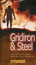 Gridiron and Steel