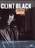 Clint Black - Video Hits