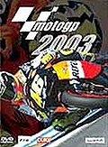 MotoGP Review - 2003