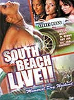 South Beach Live