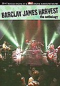 Barclay James Harvest - The Anthology
