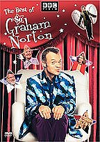 Graham Norton: The Best of So Graham Norton