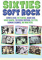 Sixties Soft Rock