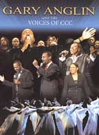 Gary Anglin and the Voices of CCC