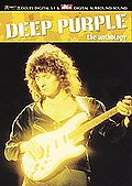 Deep Purple - Anthology